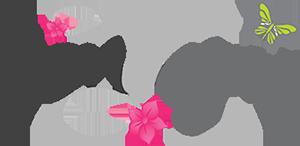 senyoga_logo2